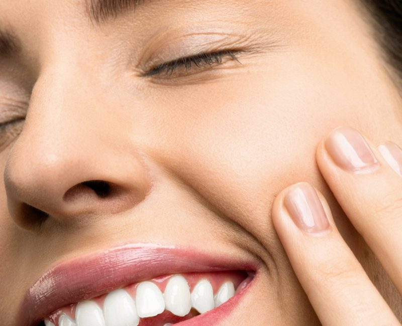 close-up-photo-of-woman-with-pink-lipstick-smiling-with-her-3762408